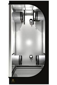 Armario Dark Room 90x90x185cm (DR90 V3.0)