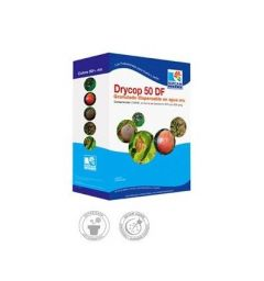 Drycop 50 DF