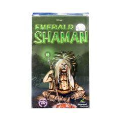Emerald Shaman
