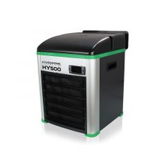 Enfriador de Agua HY-500 Tecoponic