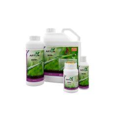 Enzym+ 1L Aptus Holland