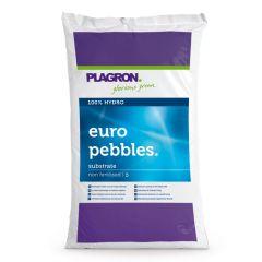 Euro Pebbles Arcilla Expandida Plagron