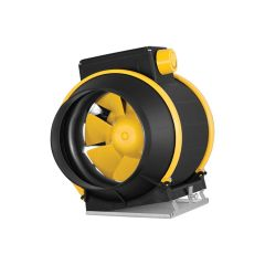 Extractor Max-Fan Pro Series AC