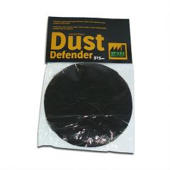 Filtro de Entrada para intracción Dust Defender