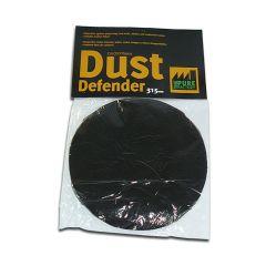 Filtro de Entrada para intracción Dust Defender 315mm