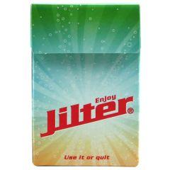 Filtros Jilter Filters (42 uds.)