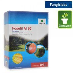 Fosetil AL (80%) 5x40gr WP Sipcam