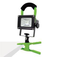 Green LED Luz de Trabajo Lumii