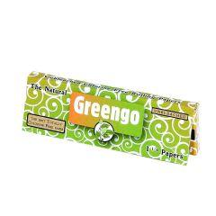 Greengo Natural 1.1/4