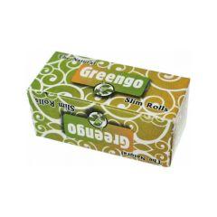 Greengo Natural Slim Rolls (44x4000mm)
