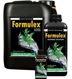 Formulex 1L Growth Technology