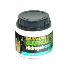Guerrilla Hidrogel Polímeros Absorbentes 500gr