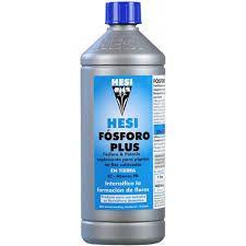 Fosforo Plus