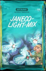 Janeco Light Mix 50L Atami