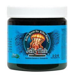 JellyFish Micorrizas Plant Success 56,7gr