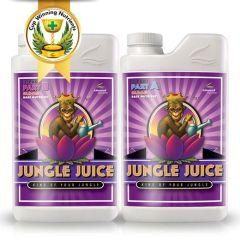 Jungle Juice Bloom A+B