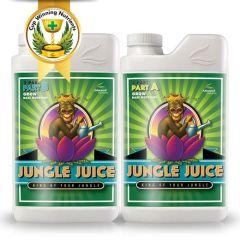 Jungle Juice Grow A+B