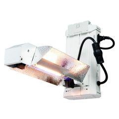 Kit de Iluminación completo 1000W Phantom DE HPS