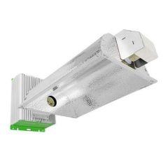 Kit Lumii Solar CMH 630W (Sin Bombilla)
