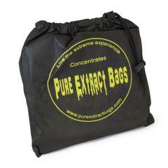 Kit de Mallas de Extracción Pure Extract Bags (20L)