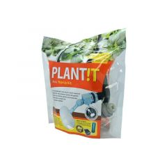 Kit de Rellenado para Depósito BigFloat PLANT!T