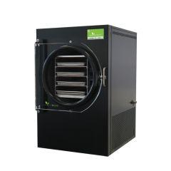 Liofilizadora Freeze Dryer Doméstica (Negro)