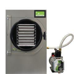 Liofilizadora Freeze Dryer Farmacéutica M Harvest Right