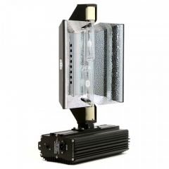 Luminaria Selecta LEC Solux 315W
