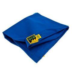 Malla / Bolsa de Extracción con Hielo Pure Factory