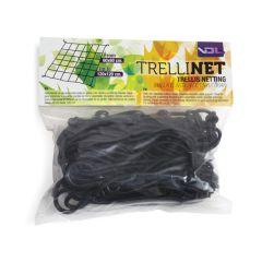 Malla elasctica SCROG Trellinet 60 / 120cm
