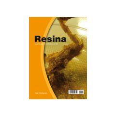 Manual Extracciones de Resina (Kali Gallardo)