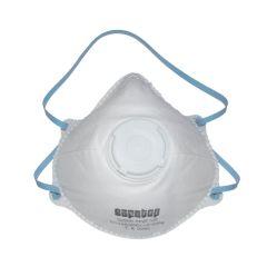 Mascarilla de Protección para Fumigar FFP-1