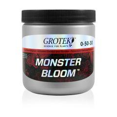 Monster Bloom Grotek 500gr