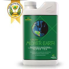Mother Earth Organic Grow