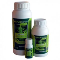 Naturscrop Algae Extracto Natural de Algas