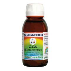 Oleatbio CCK