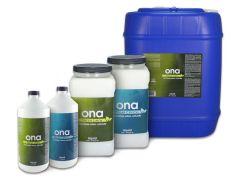 ONA Liquid Neutralizador de olores