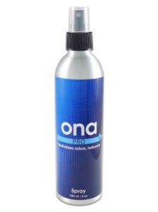 Ona Spray 250ml Neutralizador de Olores
