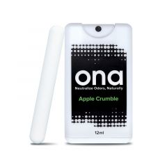ONA Spray Card (12ml)