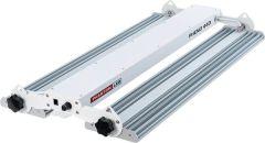 Phantom LED Pheno 440 MP Spectrum 480W 100-277V