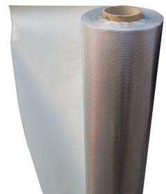 Plástico reflectante Mylar Easy Grow ECo Diamond