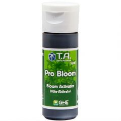 Pro Bloom GHE