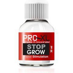 Stop Grow Concentrado Pro XL 30mL