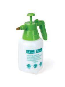 Pulverizador de presión previa Water Master