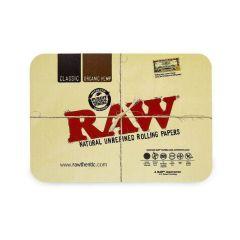 RAW Tapa Magnética Bandeja Mini (18x12,5cm)