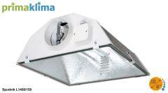 Reflector Spudnik Deluxe Refrigerado Prima Klima