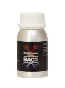 Root Stimulator BAC 120ml