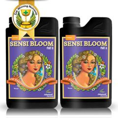 Sensi Bloom A+B pH Perfect