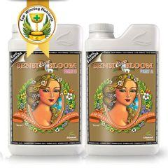 Sensi Bloom Coco A+B pH Perfect