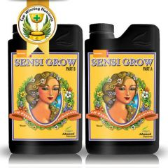 Sensi Grow A+B pH Perfect